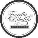 Fiorella Bibolini -